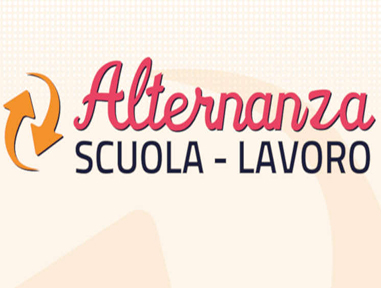 alternanza_381x288