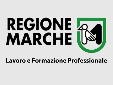 logo_regione_381x288